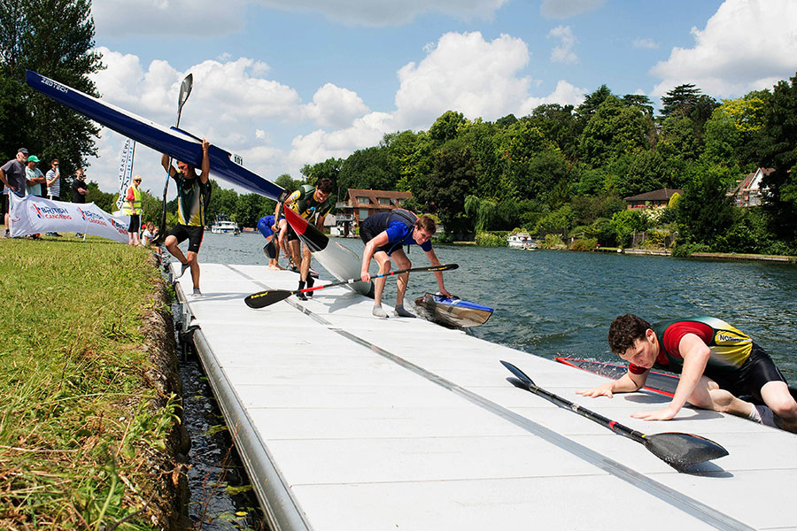 rowing-dock-easyfloat.jpg